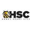 Honey_Sport_City