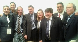 XVI_congresso_AICS
