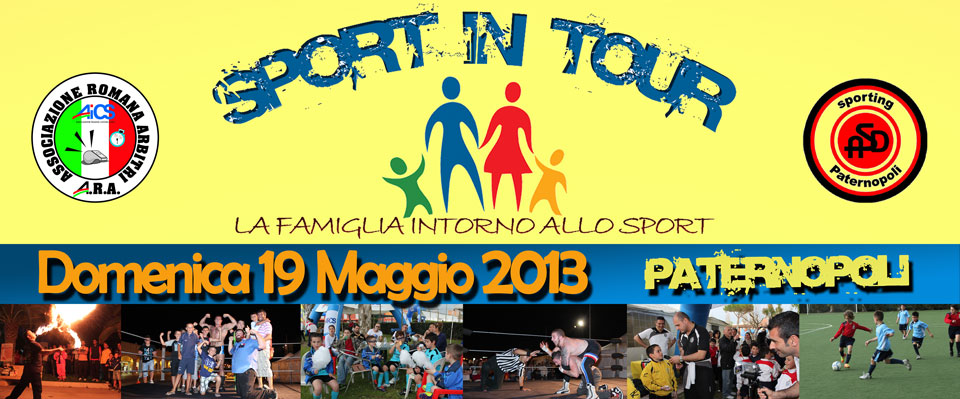 Sport_in_tour_paternopoli