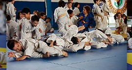 serie_foto_judo