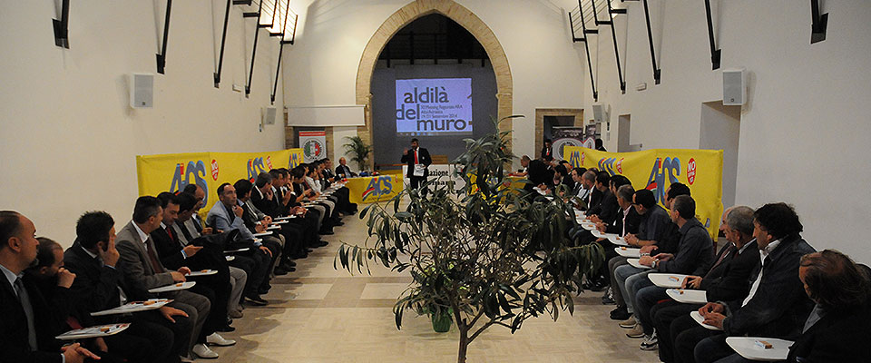 XI_Meeting_aldilla_del_muro