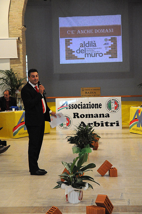 giampaolo_meeting_2014