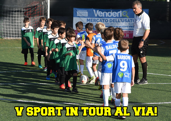 sport-in-Tour-2016